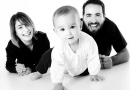 Essential Services That Are Designed To Help Ease The Load For First Time Parents