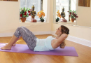 Has Your Body Become Stiff? Know How Pilates Can Help You Get Rid Of It