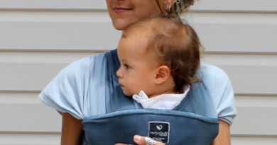 3 Key Factors to Consider When Choosing the Best Baby Carrier for Your Child