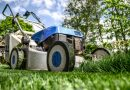Why Investing in a Lawn Mower is a Practical Idea