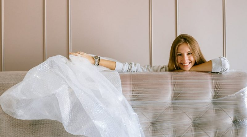 A guide to hiring the best interstate removalists for your big move. - Night Helper