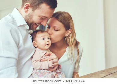 Kiss Reborn Dolls Help You Find The Optimal Parenting Methods Night Helper