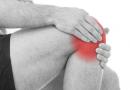 Understanding Arthritis Knee Replacement