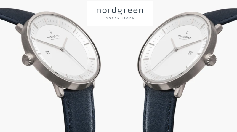 Nordgreen Allows You to Give the Gift that is Timeless