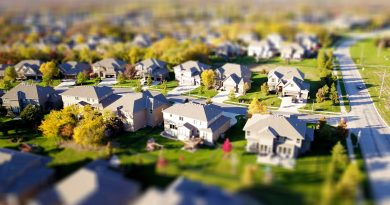How technology has benefited real estate