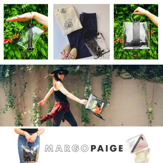 MARGO PAIGE #ad 2020 Holiday Gift Guide Ideas For Everyone! PG#4