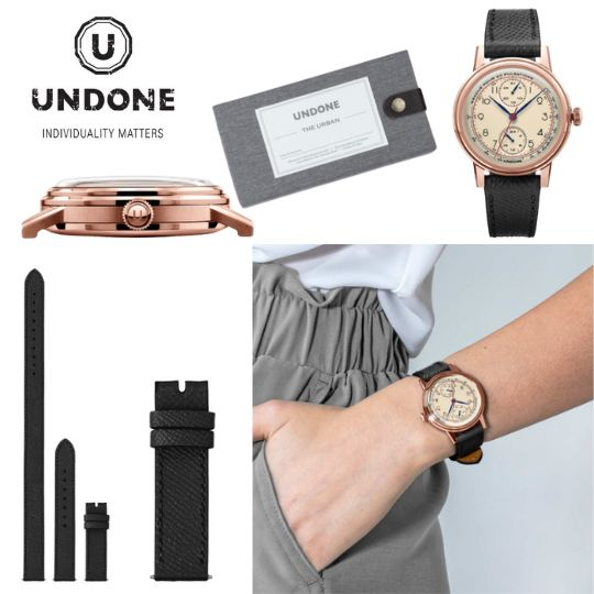 Undone #ad 2020 Holiday Gift Guide Ideas For Everyone! PG#6