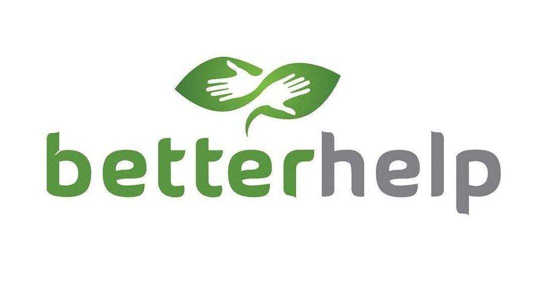 BetterHelp Presents: How to Teach Your Kids Mental Health Skills
