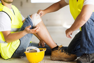 Getting the Best Personal Injury Settlement from Your Insurance Company