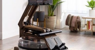 What Is The Best Rowing Machine?