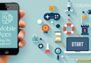 How to Develop a Successful Mobile App for Your Business