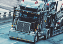 Shipping Your Vehicle: What You Need to Know for Your Next Permanent Change of Station