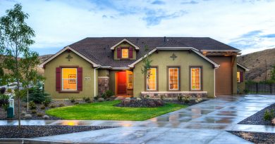 How to Market Your First Rental Property in Fort Collins?