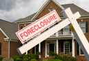 Know What Is A Foreclosure And How Does It Work?