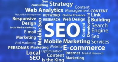 What is the Role of SEO Experts in the Digital Marketing Field?