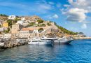 Travelling: fun things to do in Greece