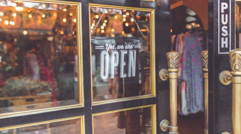 Tips for Managing Both Your Small Business and Parenthood