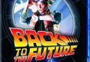 Which Films of the Past Successfully Predicted Tech That Exists Today?