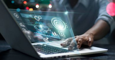 Types of Managed IT Services Your Business Needs