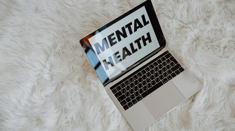 9 Ways to Work On Your Mental Health This Summer