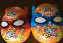 ZURU's Vlad & Niki Superhero Surprise Hits Target June 21st