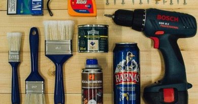 4 Things You Need To Fix In Your House Before They Get Worse