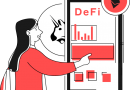 The Best DeFi Solutions