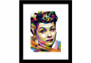 Fine Art America is the World's #1 Art Site!