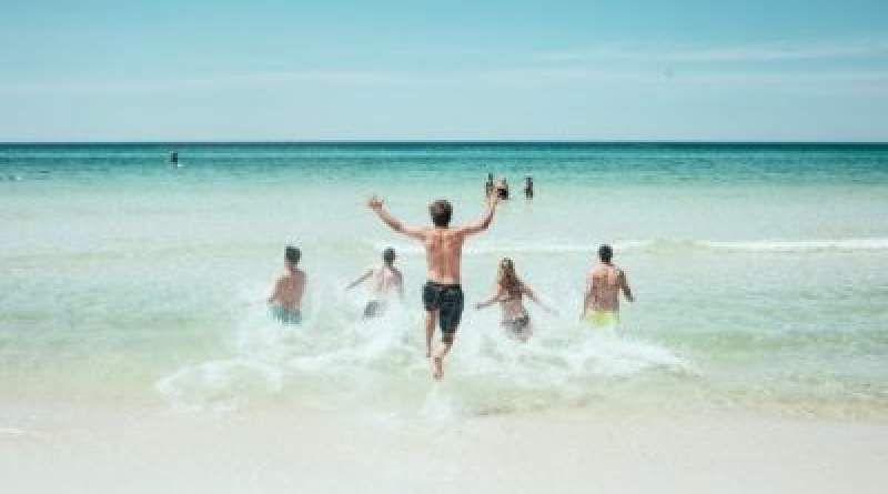 Fun Family Vacations to Take This Summer