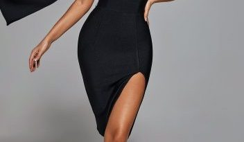 Things To Know For Choosing The Best Party Dresses For Your Skin Tone