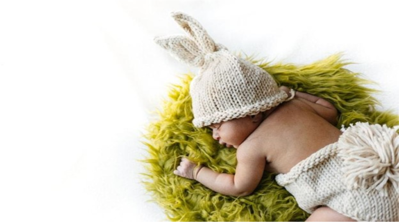 Baby Bootcamp - 5 Things All Parents Need to Know About Newborns