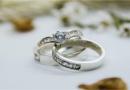 Perfect Wedding Jewelry
