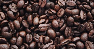 Best coffee beans in Singapore