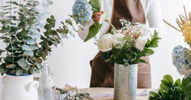 Should You Consider Online Flower Delivery Services
