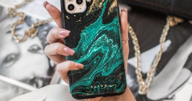 Things You Should Know Before Buying a Case for Your Samsung s20 Plus