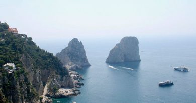 How to Choose the Best Amalfi Coast Private Tours?