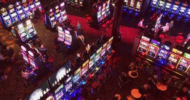 The 3 Best Ways to Quit Gambling and Start Winning