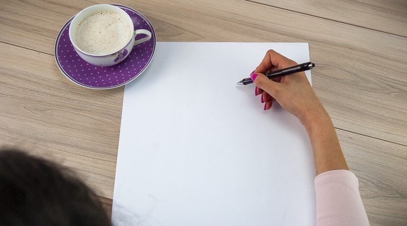 Beginners Tips For Writing Excellent College Essays