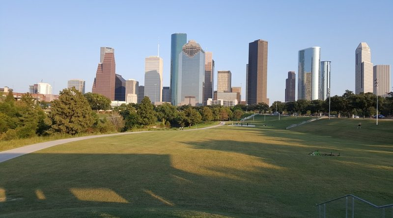 How to Plan an Epic Trip to Texas