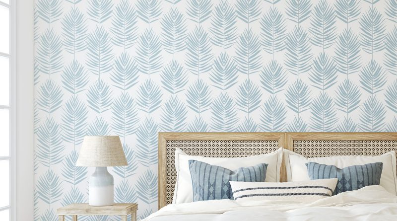 BEST BEDROOM COLOR THEMES FOR 2021