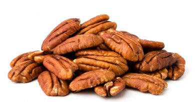 How Can You Pronounce Pecan and Where to Find the Best Ones Online?