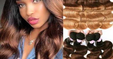 u part wig human hair, body wave wig, black hair wigs
