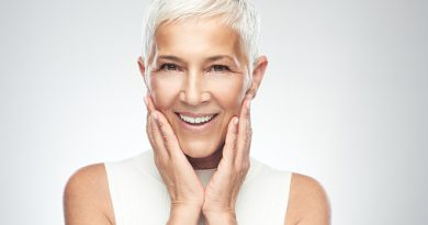 Do Anti-Aging Skincare Products Work: What Dermatologists Say