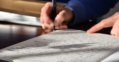 How Essay Writing Skills Are Important For One's Future Career