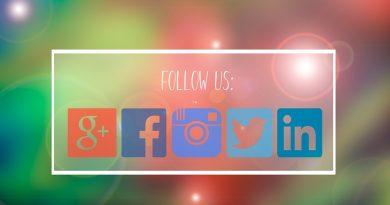 Followers Gallery