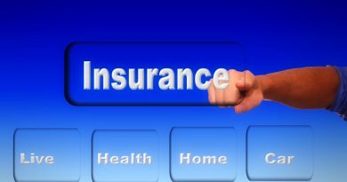 Review About The American General Life Insurance Company
