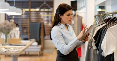 Pros And Cons to Start a Business Without Inventory